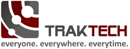 Traktech brings intelligence into your business.